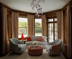 Small Livingroom Interior Home Design