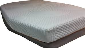 custom boat mattress artisans custom mattress