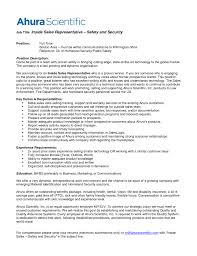 best sales representative cover letter examples livecareer 90 day
