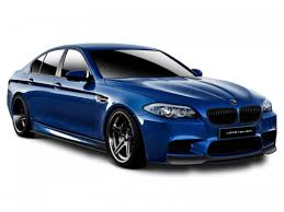 bmw car in india top 10 bmw cars in india cartrade