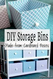 best 25 diy storage boxes ideas on storage boxes diy