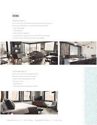 sales kit u2014 hotel vandivort springfield mo