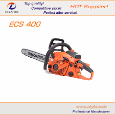 yd52 chain saw yd52 chain saw suppliers and manufacturers at