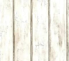 faux wood plank wallpaper u2013 music99 site