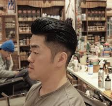 boys haircuts pompadour now is the time for you to know the truth about pompadour