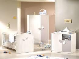 chambre de bébé pas chere commode commode bébé pas cher élégant chambre bebe auchan lit b pas