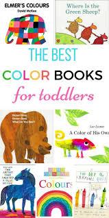 children books about colors murderthestout