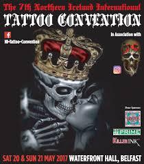 london tattoo convention pinup uk pinup uk