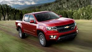 corvette colorado category midsize winner chevrolet colorado chevrolet