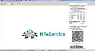 layout xml nfe 3 1 nfe service emissor e integrador nota fiscal eletrônica txt xml