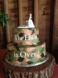 camo cake toppers wedding cake wedding cakes camo wedding cakes camo wedding