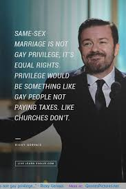 Marriage Equality Memes - same sex marriage is not gay privilege it s equal rights ricky