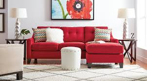 red living room set red gray white living room furniture ideas decor