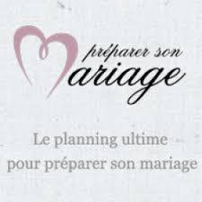 prã parer mariage preparer mariage découvrez profil sur hellocoton