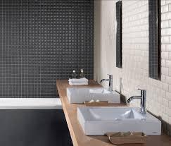 Bathroom Tile Gallery Ideas Colors Unique Bathrooms Tiles 730 Products Suites I Intended Design