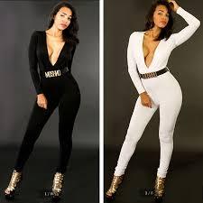 plus size bodycon jumpsuit 2014 fashion womens plus size brand bodysuit jumpsuits overall