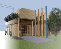House Plan Design Software Mac Render 3d Floor Plan Home Design With White Color Autocad Software
