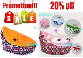 Portable Seat For Baby by Sofa Nice Bean Bag Chairs For Babies 10x0jpg Bean Bag Chairs For
