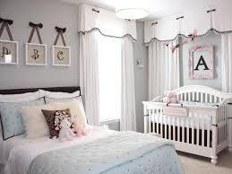 bedroom valance ideas valances for bedrooms houzz design ideas rogersville us