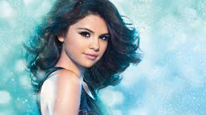 selena gomez 33 wallpapers 80 entries in the great wave wallpapers group