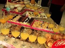 buffet pour cuisine buffet pour votre soutenance