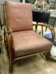 Vintage Bamboo Chairs Bamboo Rattan Furniture Descargas Mundiales Com