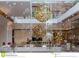 hanging ceiling decorations christmas hanging ceiling decorations 30 hanging christmas
