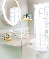 mosaic tile designs bathroom 25 charming glass mosaic tiles design ideas for adorable bathroom