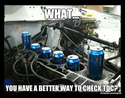 Car Mechanic Memes - dealer marketing with internet memes strathcom media solutions