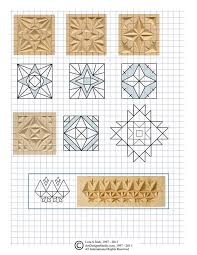 Wood Carving Patterns For Beginners Free by 1258 Best Woodcarving Images On Pinterest Whittling Carving