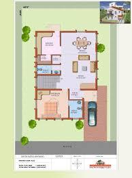 beautiful vastu floor plans photos flooring u0026 area rugs home