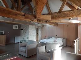 chambre d hote hubert chambres d hôtes logis hubert chambres d hôtes arc en barrois
