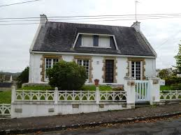 Hauskauf Suche Immobilien Bretagne Immobilienportal Frankreich Com
