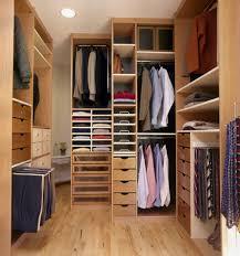 amusing ikea closet organizer shoes roselawnlutheran