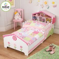 nature crafts for kids tags kid craft toddler bed frozen bedroom