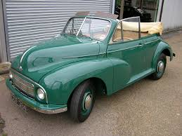 vintage volkswagen convertible vw beetle convertible for sale 2018 2019 car release and reviews