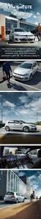lexus lf lc fiche technique 123 best cars images on pinterest car cars and golf