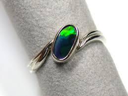 black opal rings images Black opal ring 18k white gold size 6 5 sco795 jpg