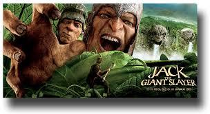 jack the giant killer movie poster movie posters u003e u003econcertposter org