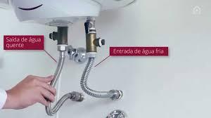 Water Heater Wall Mount Ariston Pro R Ari Water Heater Installation Guide Youtube