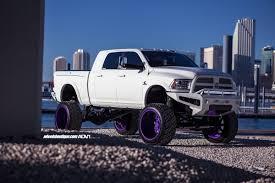 Dodge Ram White - dodge ram 2500 white cars pickup truck adv1 wheels wallpaper