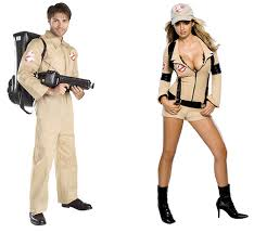 Phantom Opera Halloween Costumes 10 Sexist Halloween Costumes Called Daily Dot