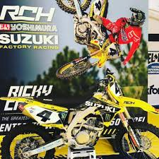 transworld motocross posters the racers edge home facebook