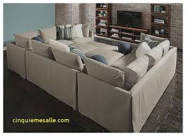 Oversized Sectional Sofa Sectional Sofa Oversized Sectional Sofa With Chaise Luxury