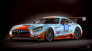 mercedes wallpaper 2017 2017 mercedes amg gt3 wallpapers wallgem free download 4k
