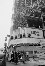 a people u0027s history of donald trump u0027s business busts and countless