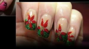 queen bee nails and spa in riverbank ca 95367 694 youtube