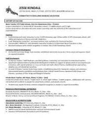 sample resume career change resume for career change 18 page
