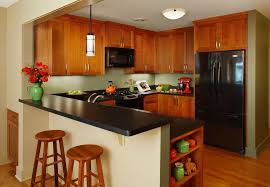simple kitchen design ideas simple kitchen design ideas 3 tremendous small kitchen design