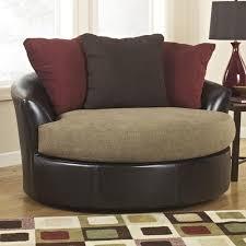 Swivel Sofas For Living Room Swivel Chairs Living Room Furniture Coma Frique Studio 99d980d1776b